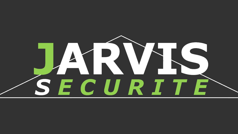 Jarvis Sécurité