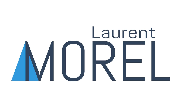 Laurent MOREL