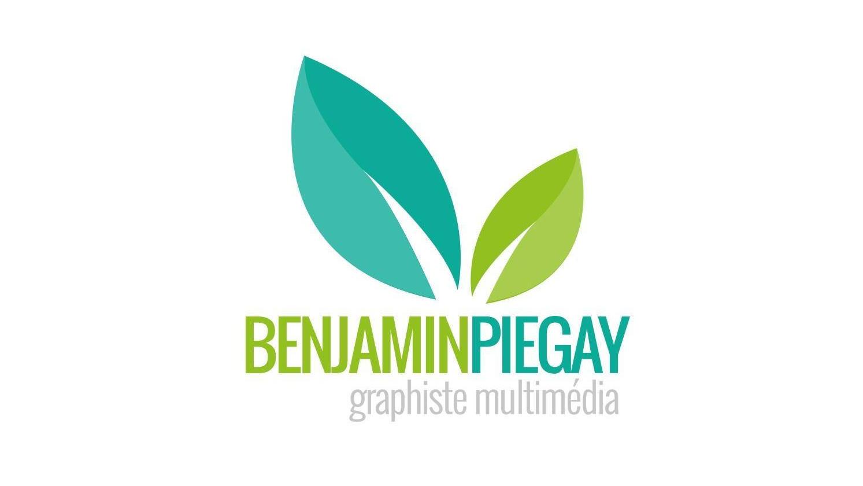 Benjamin PIEGAY